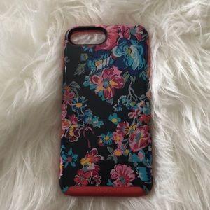 Iphone 7/8plus Phone Case